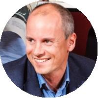 Sighsten Dahl profile image